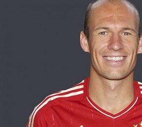 Bayern steht im Halbfinale - DFB-Pokal - Der FC Bayern München hat Borussia Dortmund mit einem 1:0 aus dem DFB-Pokal geworfen.