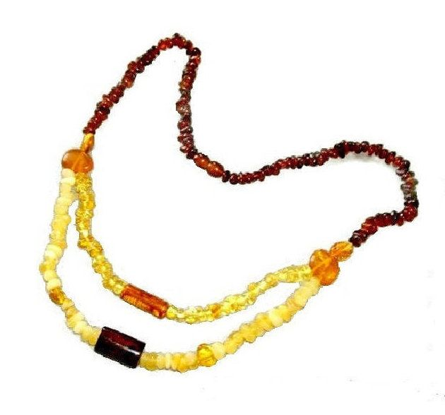 Excited to share the latest addition to my #etsy shop: Baltic amber necklace Natural Amber necklace adult Gemstone Amber jewelry red cherry yellow Precious Stone necklace for woman girl gift wife https://etsy.me/2GI7amJ #ukraenie #oerele #krasnyj #gemstone #girls #oval