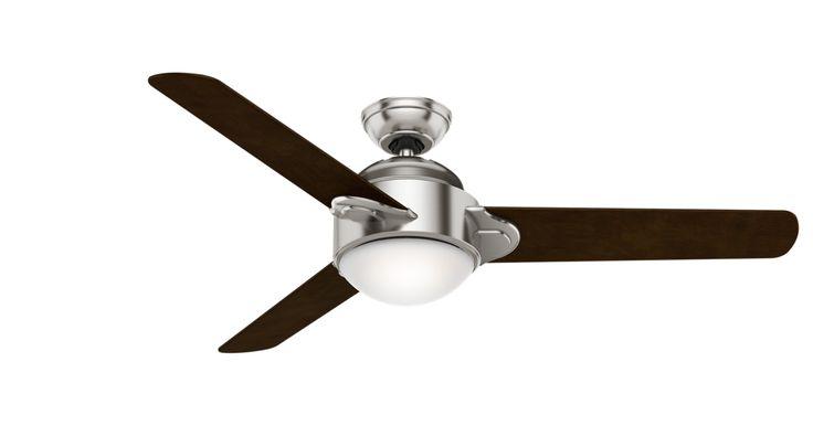 Aeronautical Ceiling Fan : Best airplane ceiling fan ideas on pinterest kids