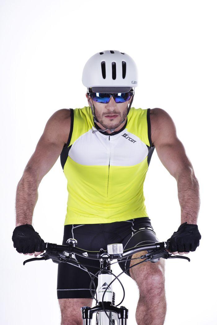 #cycling #men #sports #indumentariadeportiva