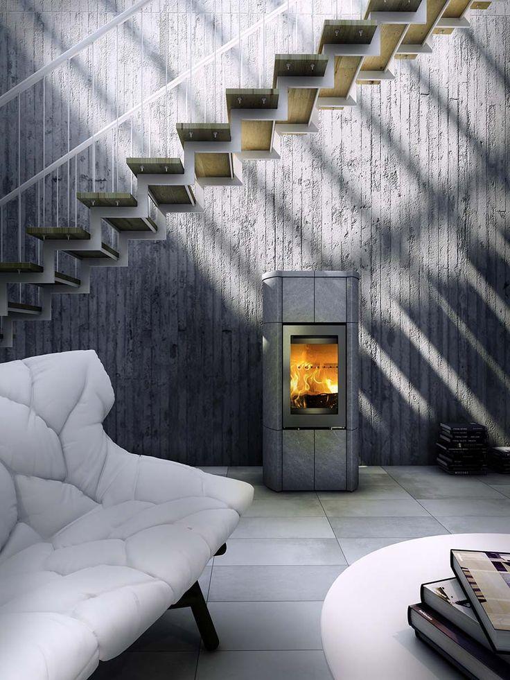 po les scandinaves de haute qualit lotus http www. Black Bedroom Furniture Sets. Home Design Ideas