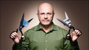 Why Dave Ramsey's Ideas on Credit Are Crazy – #C…