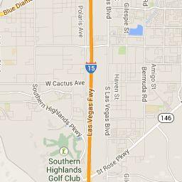Landscaping Las Vegas | 702-323-0038 | Landscape Contractor | | Las Vegas Landscaping Design and Installation ExpertsLandscaping Las Vegas |...