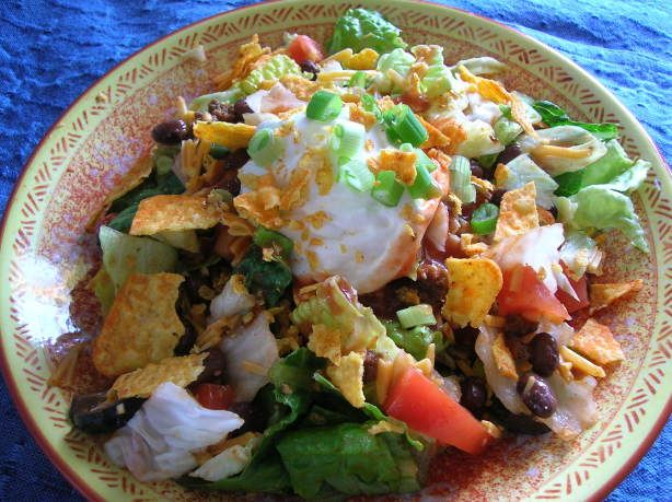 1000+ ideas about Cold Taco Dip on Pinterest | Taco Dip ...