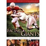 Facing the Giants DVD - $5.00! - http://www.pinchingyourpennies.com/facing-giants-dvd-5-00/ #Amazon, #Facingthegiants, #Movie, #Pinchingyourpennies