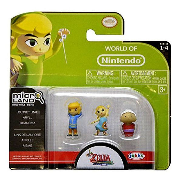 Water Bottle Zelda: 60 Best Images About Super Mario Toys And Nintendo