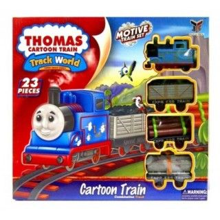 http://jualmainanbagus.com/boys-toy/thomas-cartoon-train-23pc-traa58