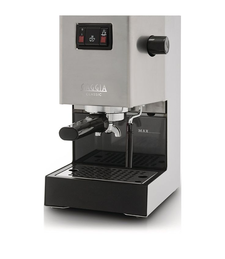 :GAGGIA ** Read more reviews of the product by visiting the link on the image.