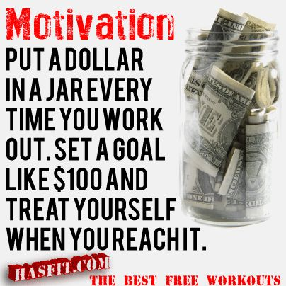 HASfit BEST Workout Motivation, Fitness Quotes, Exercise Motivation, Gym Posters, and Motivational Training Inspiration | HASfit - Best Free Workouts, Fitness Programs, Exercise Videos