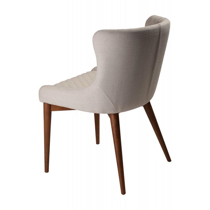 Vetro matstol - fler färger - ekben :: Matbord och stolar, Matbord och stolar > Matstolar och Stolar, Nyhet > news_1