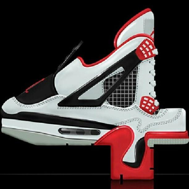 air jordan shoes by numbers