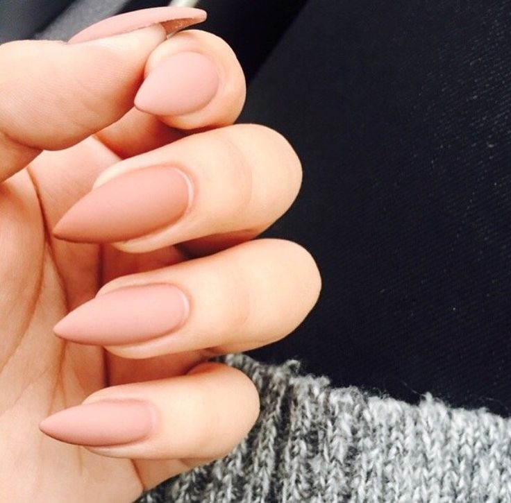 277 best Nails images on Pinterest | Nail design, Beleza and Enamels
