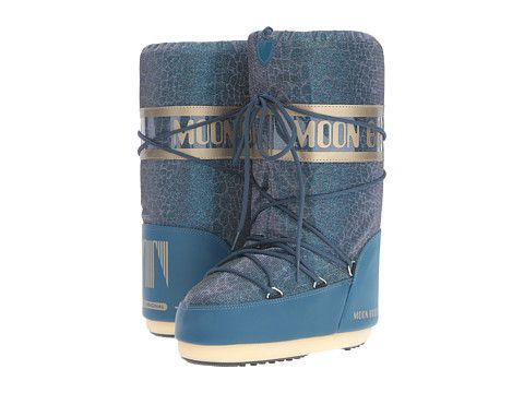 1000 Ideas About Moon Boots On Pinterest Shoe Boots