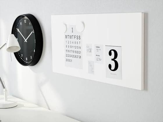 ikea spontan magnettafel 37x78x2 cm wei klassenraum pinterest shopping products and ikea. Black Bedroom Furniture Sets. Home Design Ideas