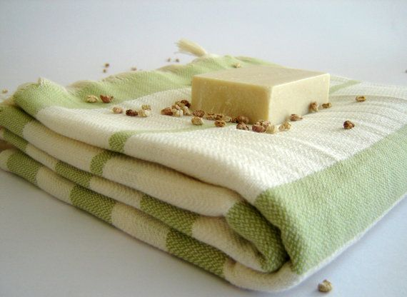 Image result for reduce weight towel