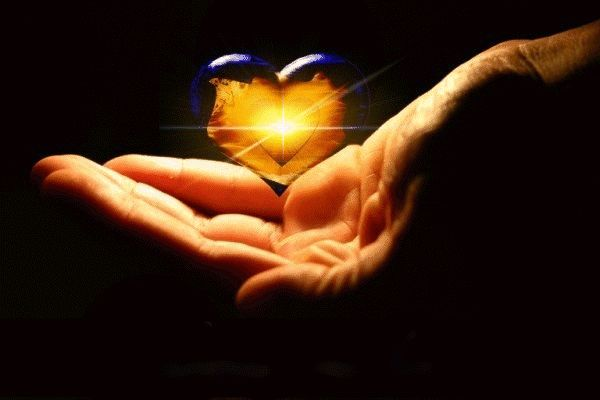 marriage spell can also assist with family members and friends approving of the marriage Love and welcoming the relationship