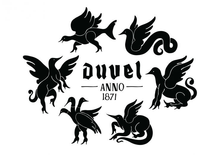 Collections | Duvel