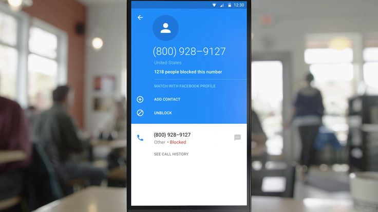 "Introducing Hello- ""Hello"" Is Facebook's New Android-Only Social Caller ID App"