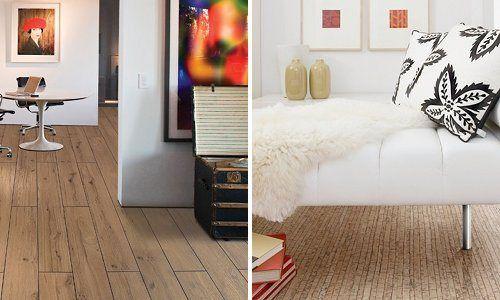 Cork Flooring Reviews - The Best Brands Reviewed | HomeFlooringPros.com