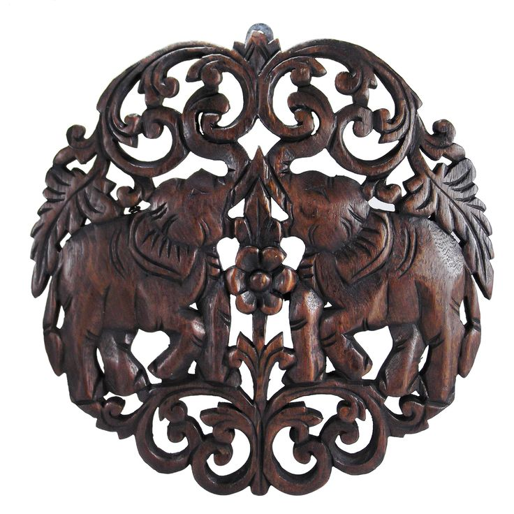 Best carved wood wall art ideas on pinterest