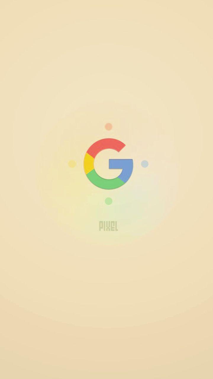 Google Minimal Wallpaper 720x1280 Minimal Wallpaper Mobile Wallpaper Wallpaper Google pixel wallpaper hd