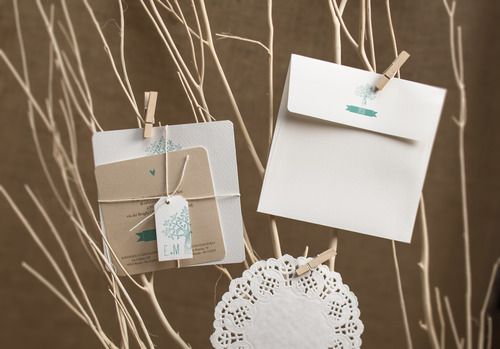Made with love - Country Love - Matrimonio.it