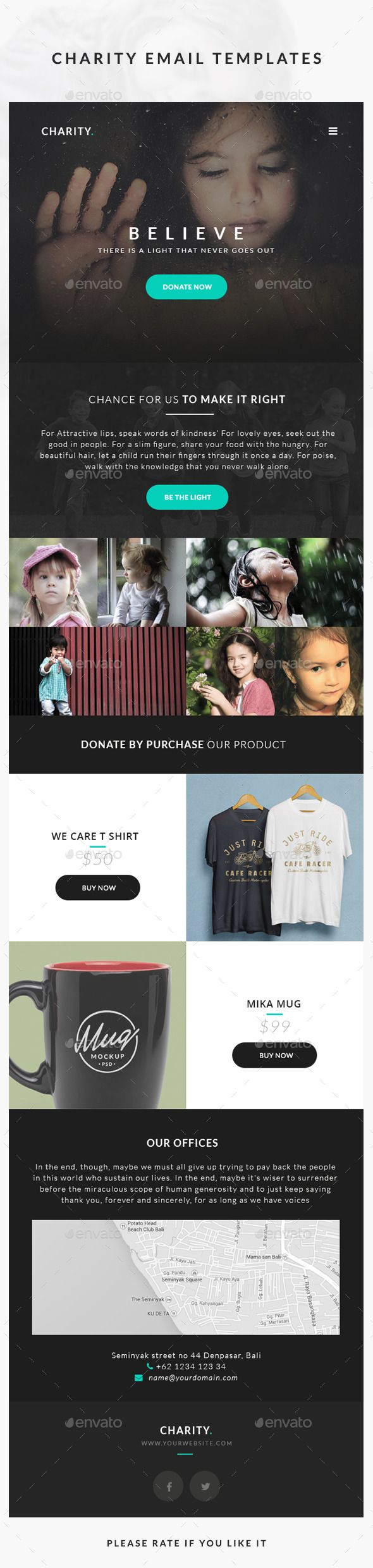 37 best Email Marketing images on Pinterest | Email newsletter ...