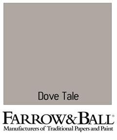 Best 42 Best Images About Grey Paint On Pinterest Grey Laura 400 x 300