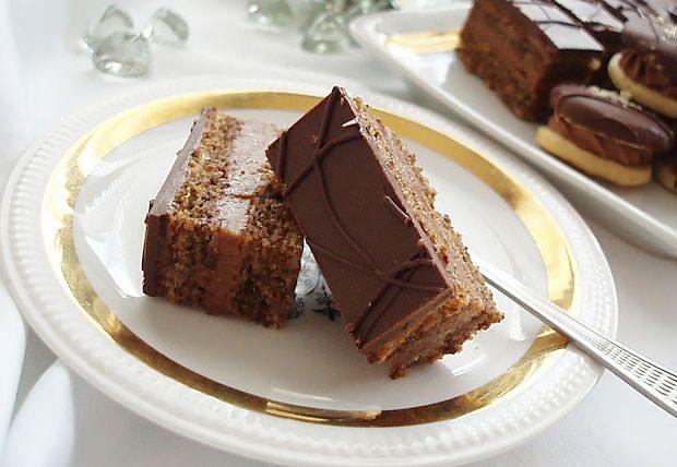 10 neodoljivih posnih kolačića