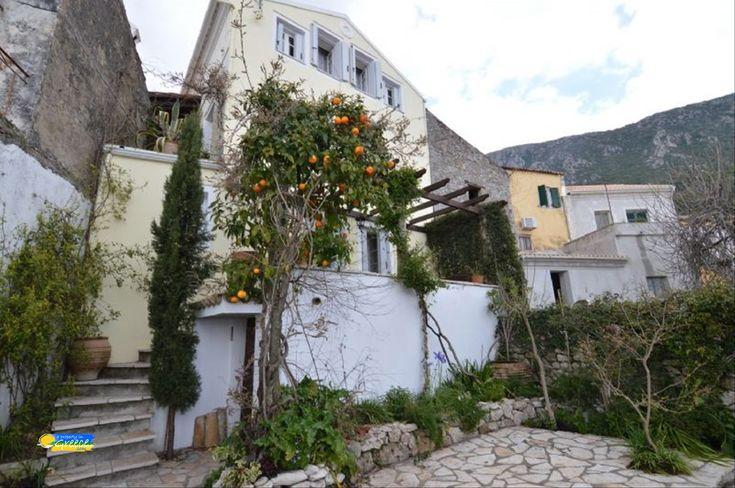 Immobile in vendita a North East Corfu - KTM120