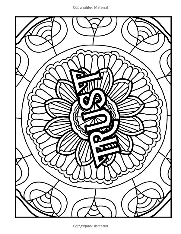 Coloring Book Bible Verses : 2018 best color me happy images on pinterest