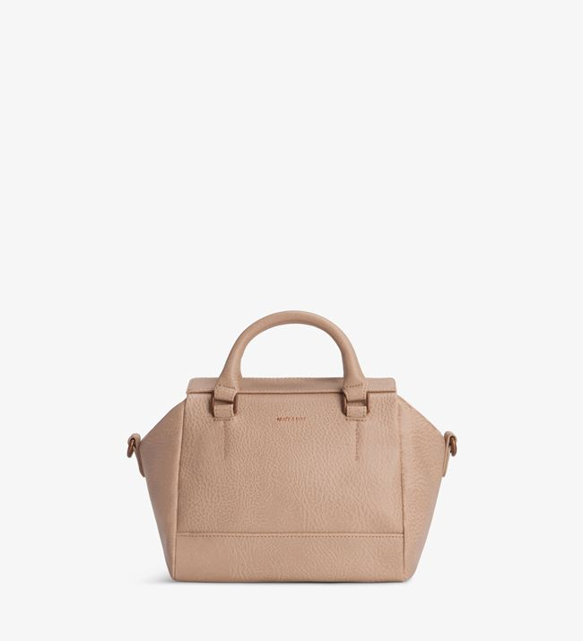 Essential Vegan Handbags Featuring Mat & Nat via High Heels and High Morals | matt and nat | cruelty free fashion | cruelty free style | vegan handbags | purses | faux leather | vegan suede | pleather | black | purse | cross body | designer | brands | accessories | cruelty free clothing | foldover clutch | backpacks | modern | simple | minimalist