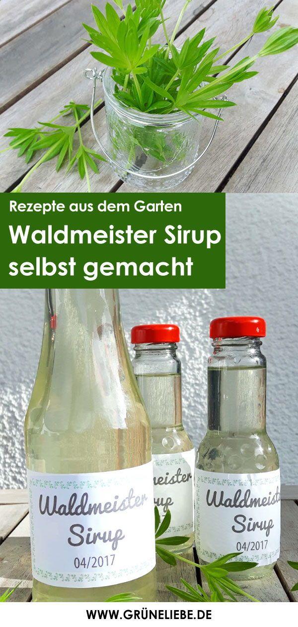 85f7ed7479f13ee3e4acb026b0238de4 - Waldmeister Rezepte