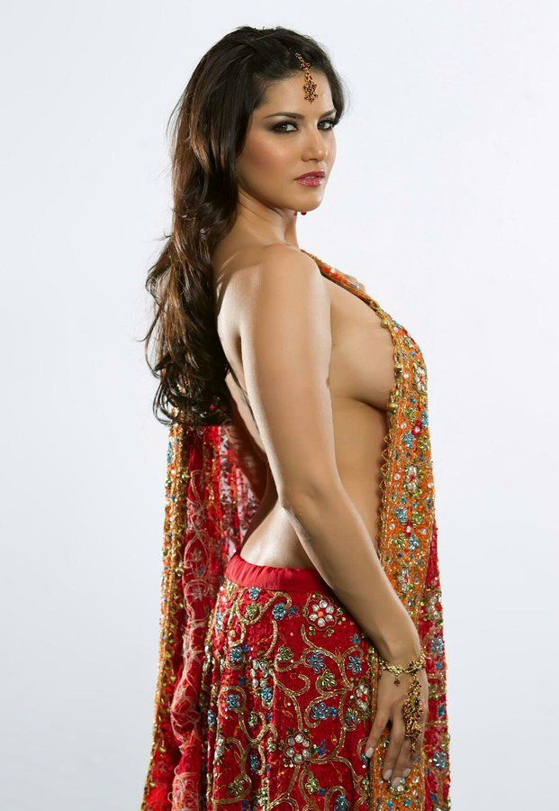 nude pictures of shakila