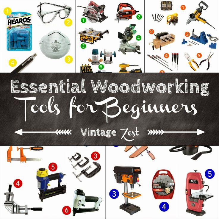 11 best Useful Woodw