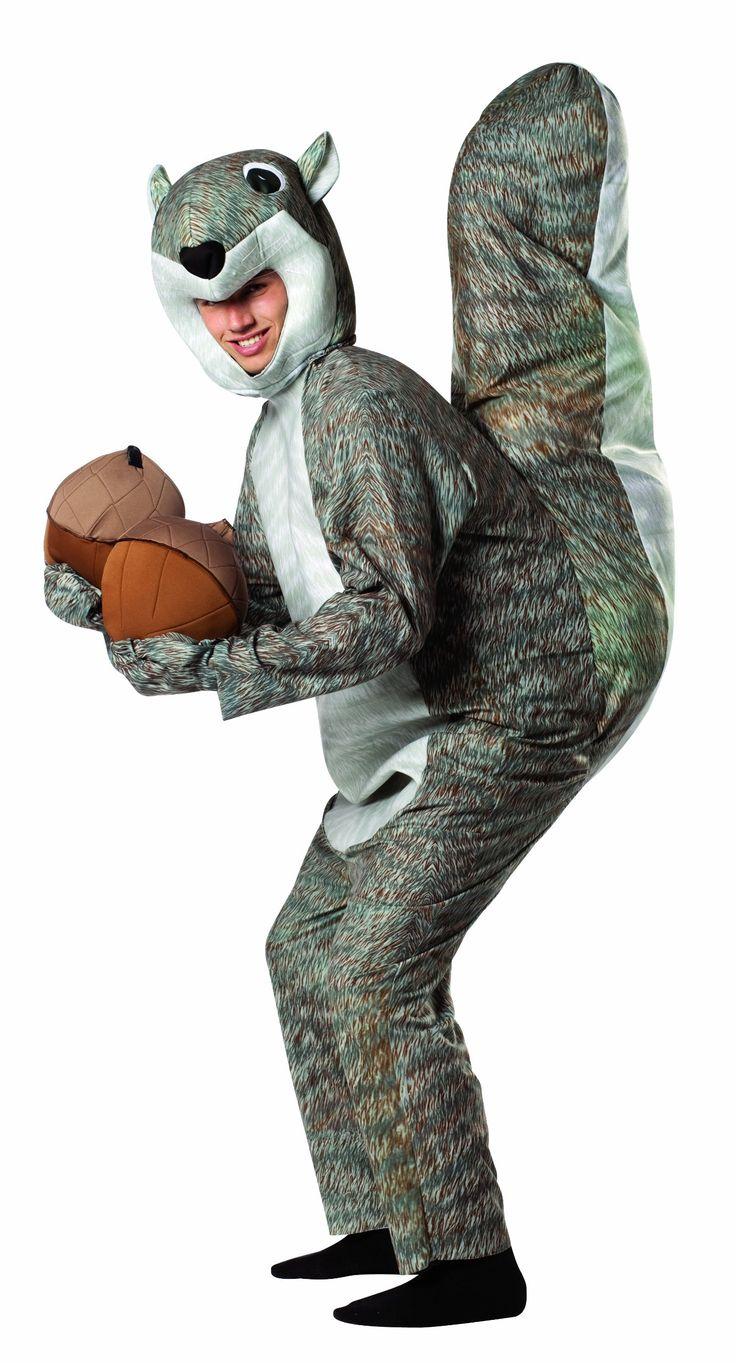 61 best Fun - Halloween Costumes images on Pinterest