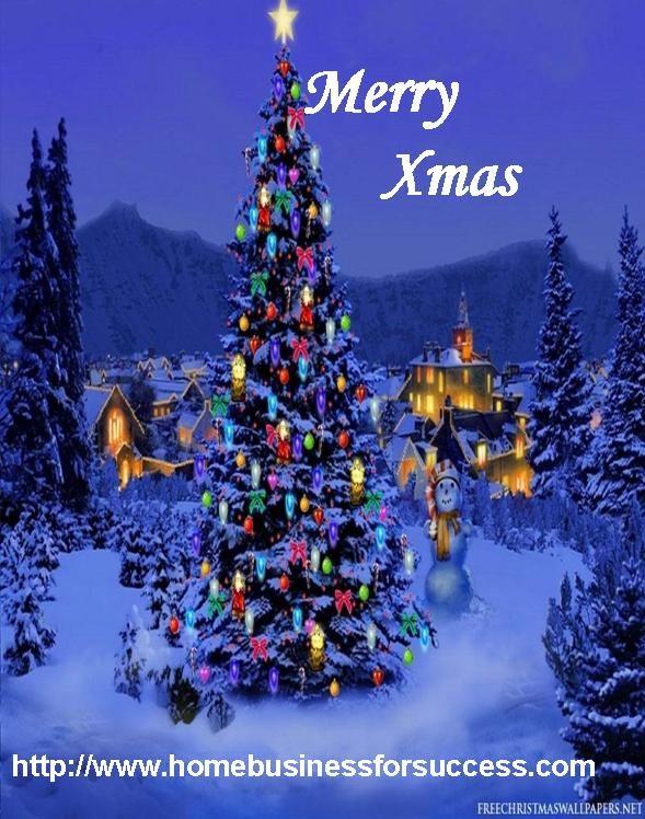 Love to have a white Xmas #xmas #xmas cards #holidays