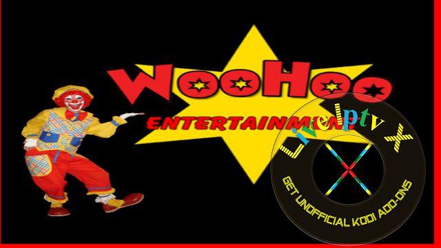 Best Cartoons Movies and TV Series WooHoo Add-On Download for Kodi v17 (Krypton)   Watch Best Cartoons Movies and TV Series With WooHoo Add-On On Kodi v17 (Krypton)  WooHoo Add-On  Download WooHoo Add-On  Video Tutorials For InstallKODIRepositoriesKODIAdd