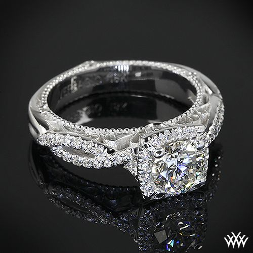 17 best images about jewelry on white gold