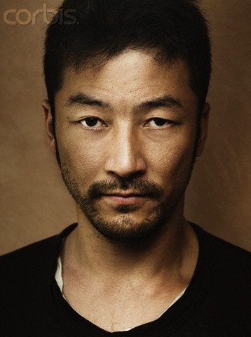 Tadanobu Asano 70 best Tadanobu Asano images on Pinterest Crushes Drama and Actors