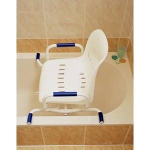 Fürdőkád ülés    http://www.r-med.com/gyogyaszati-termekek/furd/furdokad-ules.html