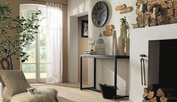 1000 id es propos de rev tement de sol en vinyle sur for Differents sols maison
