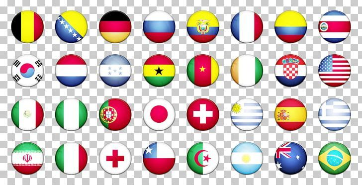 England Flag Language Icon Circle Ad Sponsored Affiliate Flag Circle Icon England England Flag Language Icon Circle