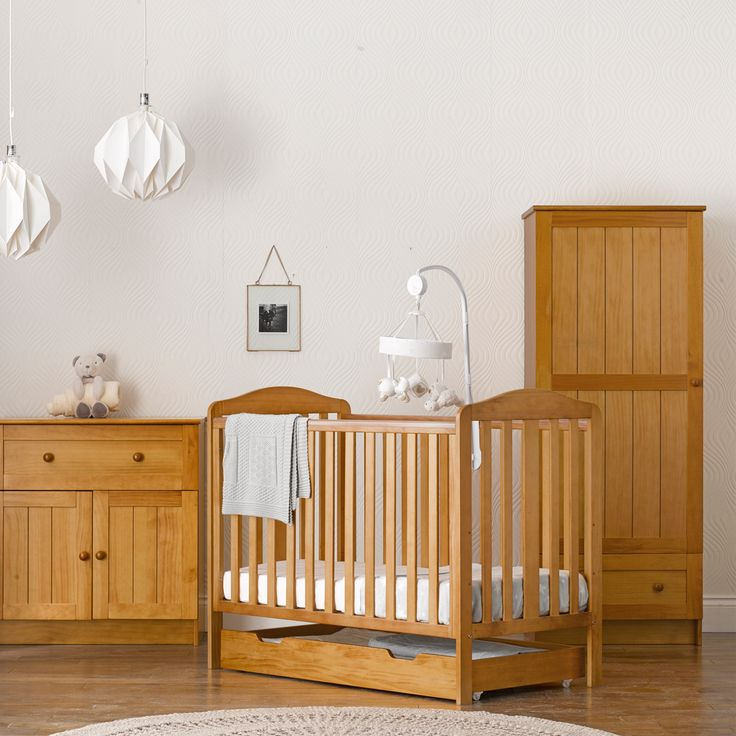 Shop our collection of nursery furniture here at mothercare our selection includes moses baskets crib cot beds travel cots and accessories