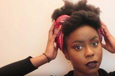 25 idées de coiffure pour cheveux bouclés et bouclés   – Cheveux frisés