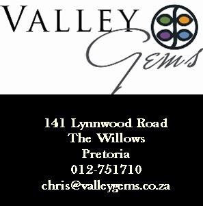 www.valleygems.co.za
