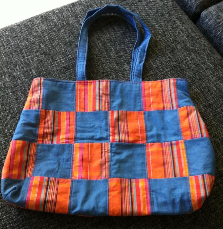 #5.Bolsa big-bag