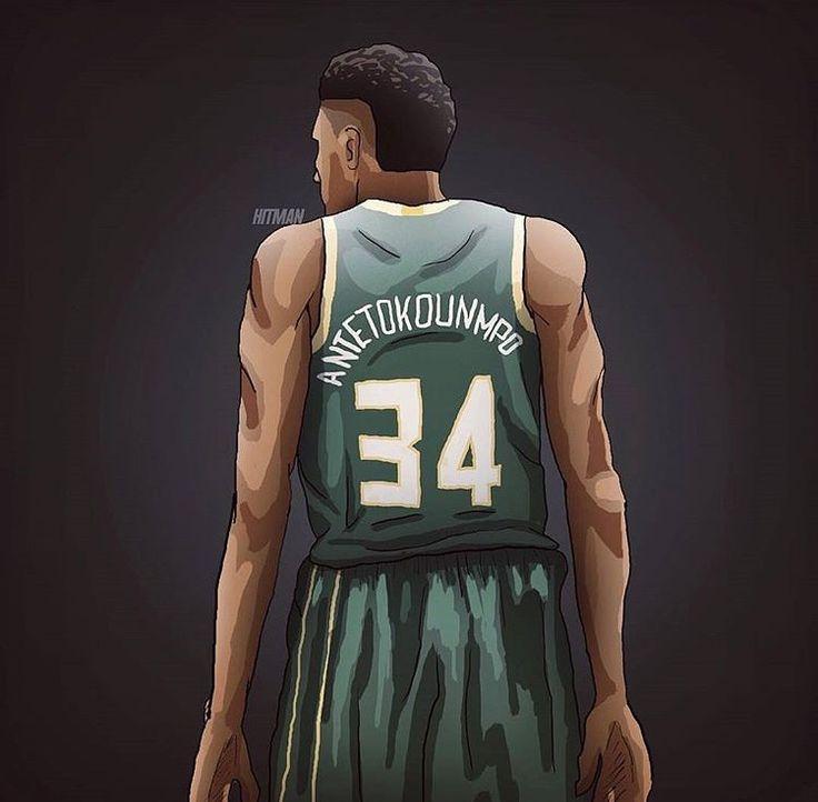 Pinterest: ADC   Basketball players nba, Basketball photos ...