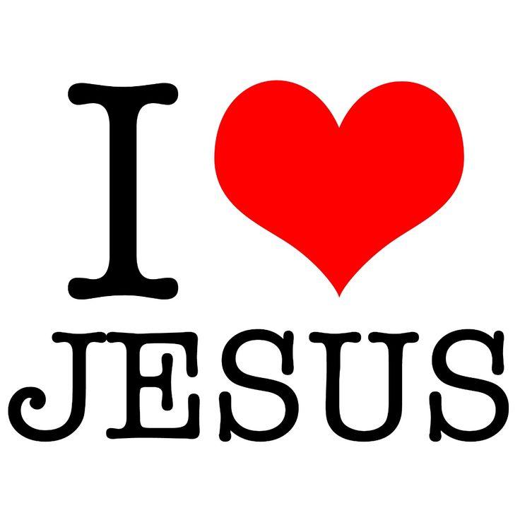 O meu Deus é Fiel... : Foto