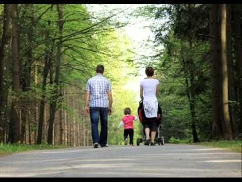 Abraham Hicks 2013 ~ Marriage & Money - YouTube